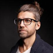 UH Studio's photo