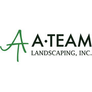 A TEAM LANDSCAPING INC's photo
