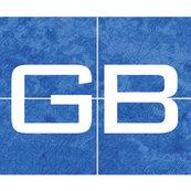 Granite Bay Flooring And Design Roseville Ca Us 95661
