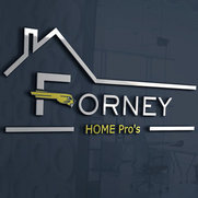 Forney Home Pros, LLC's photo