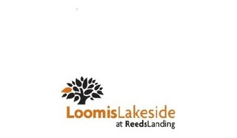 Loomis Lakeside at Reeds Landing