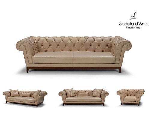 Sofas & Sectional Sofas | Sofa Beds & Reclining Sofas