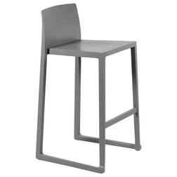 Transitional Bar Stools And Counter Stools by OSIDEA USA, Inc