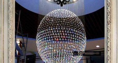Les 15 meilleurs Fournisseurs de lampes et luminaires sur ...