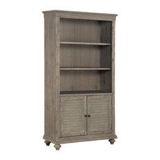 Verano Home Office Collection Bookcase