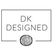 DK DESIGNEDさんの写真