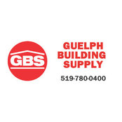 Guelph Building Supply's photo
