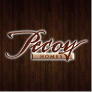 Pecoy Homes and Remodeling's photo