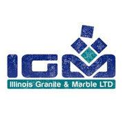 Illinois Granite & Marble Ltd.'s photo