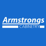Armstrongs Cabinetry's photo