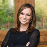 Tamara Strait, Realtor® - Strait Luxury's photo
