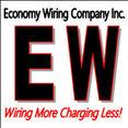 Economy Wiring Company Inc.'s profile photo