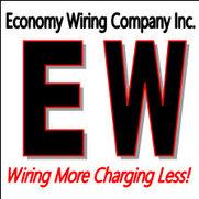 Economy Wiring Company Inc.'s photo