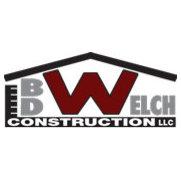 B.D. Welch Construction, LLC's photo