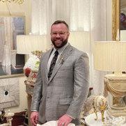 Belanger Interiors's photo