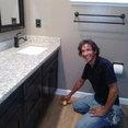 Estevez Construction's profile photo
