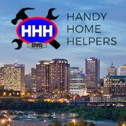 Handy Home Helpers RVA's photo