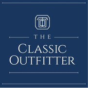 The Classic Outfitter's photo