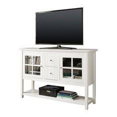 Broyhill Entertainment Centers & Tv Stands | Houzz