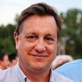 Jim Bulejski Architects's profile photo