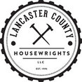 Lancaster County Housewrights's profile photo