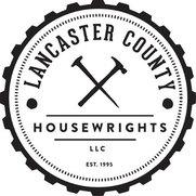 Foto de Lancaster County Housewrights