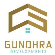 Gundhra Developments's photo
