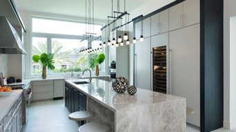 Gorgeous Countertops