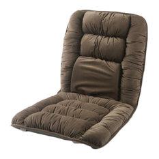 Comfortable Back Cushion Soft Cushion For