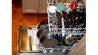 Quality Appliance Repair Service