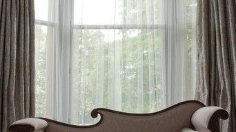 Various and varied windows