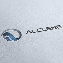 Alclene photobook