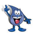 EverDry Waterproofing of Toledo's profile photo