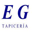 Foto de perfil de Eduardo García  | Tapicería