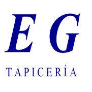 Foto de Eduardo García  | Tapicería