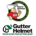 Gutter Helmet by Harry Helmet®'s profile photo