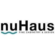 nuHaus's photo