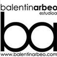 Foto de perfil de balentinarbeo estudioa