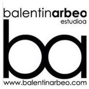 Foto de balentinarbeo estudioa
