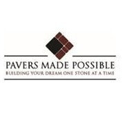 Pavers Made Possible's photo