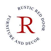Rustic Red Door Company's photo