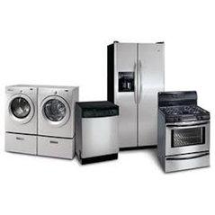 washing machine repair glendale az