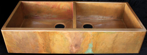 Rachiele custom sinks for Rachiele sink complaints