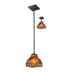z lite 1 light mini pendant amber pendant lighting amber pendant lighting