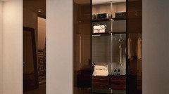 Bagno in camera con scalino aiuto per porta e disposizione - Puzza di fogna in bagno ...