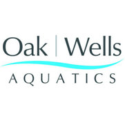 Oak Wells Aquatics's photo