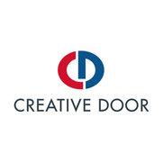 Creative Door's photo