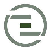Elevate Design Studio's photo