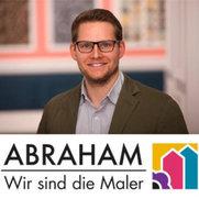 Foto von Abraham Malerbetrieb GmbH