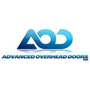 Advanced Overhead Doors, LLC's photo